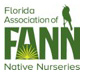Florida Associations of Native Nurseries