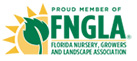 Florida Nursery Growers and Landscape Associations